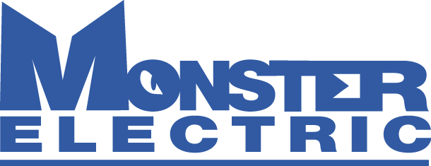 Oilfield Services Edmonton - Monster Electric